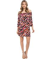 Trina Turk - Stellan Dress