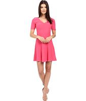 Trina Turk - Maliyah Dress
