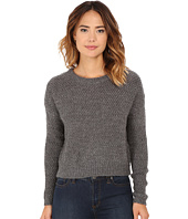 Obey - Bianca Crew Neck Sweater