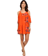 O'Neill - Corrie Dress