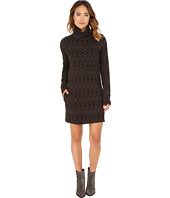 Obey - Charlie Sweater Dress