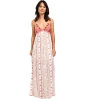 O'Neill - Della Maxi Dress