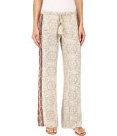O'Neill - Pippa Woven Pants