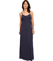 O'Neill - Sloan Maxi Dress
