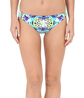 Nanette Lepore - Kamari Reflection Charmer Bottoms