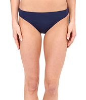 Nanette Lepore - Kamari Reflection Solid Charmer Bottoms