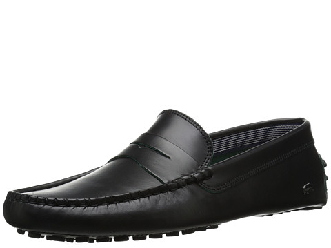 Lacoste Concours 10 LCR