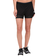 adidas - Climachill Shorts