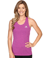 adidas - Climachill Tank Top