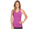 adidas Climachill Tank Top
