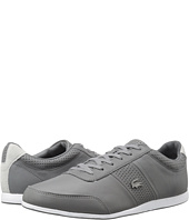 Lacoste - Embrun 116 2