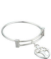 Alex and Ani - Precious Expandable Wire Ring