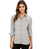Obey - Parker Lake Button Down