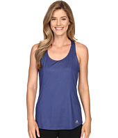 adidas - Sleek Attack Tank Top