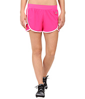 adidas - Ultimate Knit Shorts