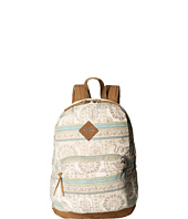 O'Neill - Shoreline Backpack