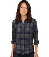 Obey - June Lake Button Down