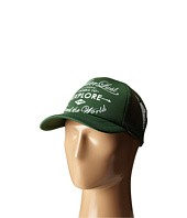O'Neill - Beach Nomad Trucker Hat