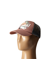 O'Neill - Moonlight Walk Trucker Hat