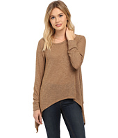 LNA - Ribbon Tie Sweater