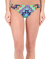 Nanette Lepore - Coral Reef Tapestry Charmer Bottoms