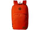 Nixon - The Range Backpack
