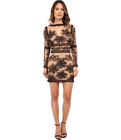 For Love and Lemons - Desert Nights Mini Dress