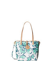 Emma Fox - Magnolia Bag-in-Bag