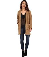 Obey - Maxine Coat
