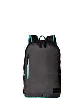 Nixon - The Smith SE Backpack