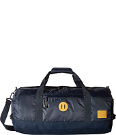 Nixon - Pipes Duffle Bag