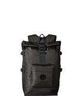 Nixon - The Swamis Backpack