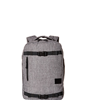 Nixon - The Del Mar Backpack