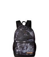 Hurley - Mater Backpack