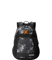 Hurley - Honor Roll Backpack