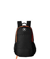 Hurley - Fusion Backpack