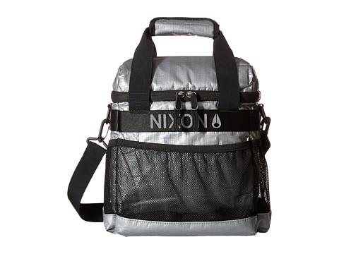 Nixon The Windansea Cooler Bag - Gray