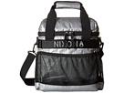 The Windansea Cooler Bag