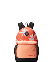 Hurley - Mater Printed Backpack