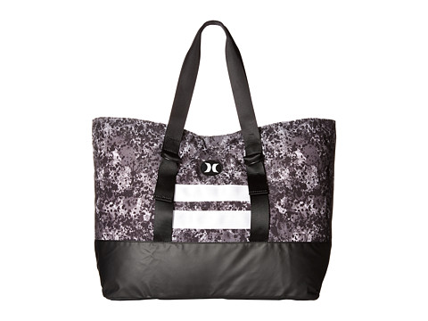 Hurley Beach Active Tote 2.0 Printed