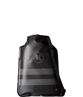 Hurley - Phantom Roll Top Cinch Sack