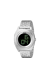 Nixon - The Time Teller Digi SS