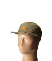 Nixon - The Wrangler Snapback Hat