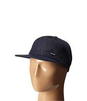 Nixon - Miles Snapback Hat