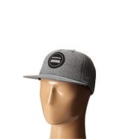 Nixon - The Vulcan Snapback Hat
