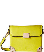 Gabriella Rocha - Carly Camera Purse