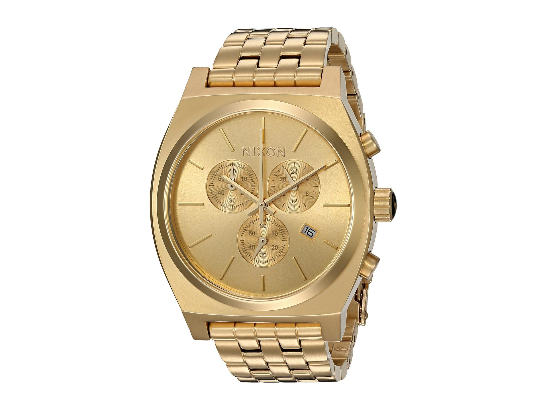 Часы nixon стоимость