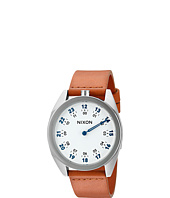 Nixon - The Genesis Leather