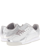 Puma Kids - Roma PNT ANO (Little Kid/Big Kid)