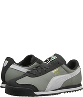 Puma Kids - Roma Basic Summer (Little Kid/Big Kid)